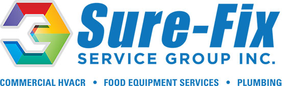 Sure-Fix Service Group